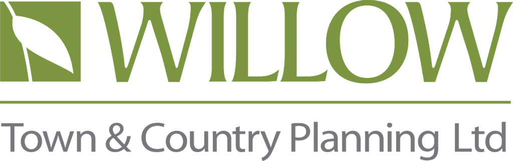 Willow Town & Country Planning